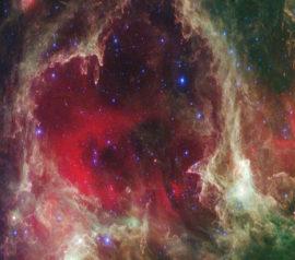 relationship-astro-467x467